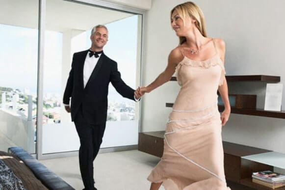 какие задачи решаются браками по расчету