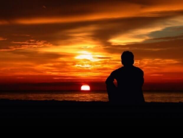 Одиночество мужчин