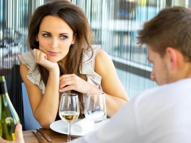 мужчины что знакомств сайтов о женщинах думают с
