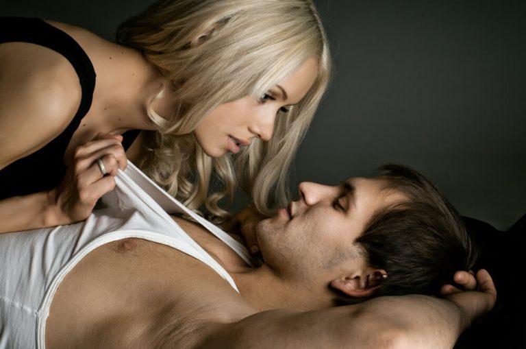 samie-krasivie-zhenshini-seksualnie