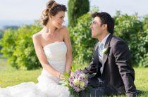 Брак по расчету: реализм или романтика
