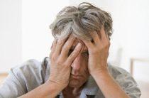 Что такое депрессия? Симптомы, лечение
