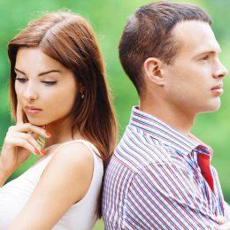 Гражданский брак: репетиция семейной жизни