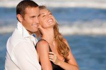 Как наладить отношения с мужем: все в твоих руках