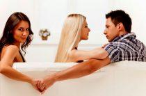 Как пережить измену мужа и сохранить семью