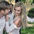 Признаки измены мужа. Как понять, что он изменяет?