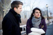 Как расстаться с девушкой: крушение надежд или новые отношения