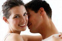 Как завлечь и соблазнить мужчину: искусство соблазнения