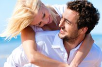 Как построить отношения с мужчиной: секрет успеха