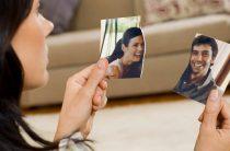 Как жить после расставания: синдром разбитого сердца