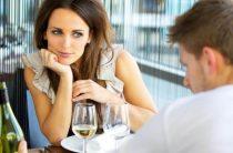 Признаки любви мужчины к женщине