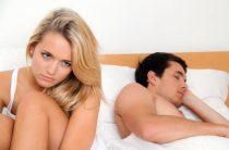 Муж изменяет как себя вести: советы психолога