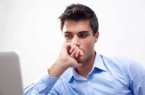 Психология мужчин: инструкция к управлению или пониманию