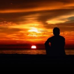 Одиночество мужчин: необходимость или свободный выбор