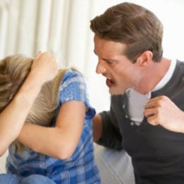 Психология насилия в семье: как разрешить ситуацию?