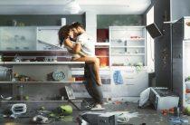 Ссоры в семье: как жить?