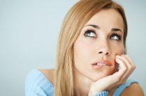 Психология отношений с мужчиной: как стать счастливой