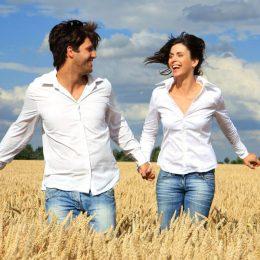 Психология семейных отношений: Как сохранить любовь