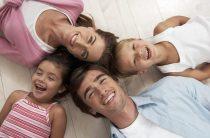 Психология семьи: о чем должна знать молодежь