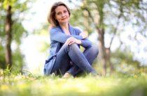 Психология женщины после 45 лет: жизнь между прошлым и будущим