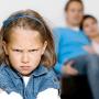 Ревность к отчиму: как решить проблему