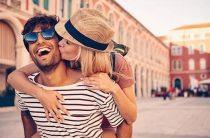 Счастливые супружеские отношения: миф или реальность